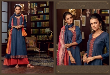 Ganga-Suit-4219-Series-Ganga-Fashions-Wholesaleprice-4221