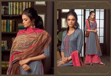Ganga-Suit-4219-Series-Ganga-Fashions-Wholesaleprice-4226