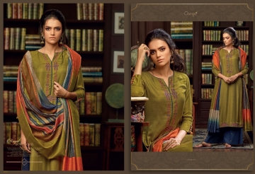 Ganga-Suit-4219-Series-Ganga-Fashions-Wholesaleprice-4227