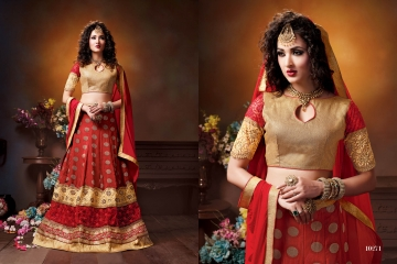 Garima-Riddhoo-Fashion-Wholesaleprice-10271