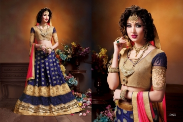 Garima-Riddhoo-Fashion-Wholesaleprice-10275