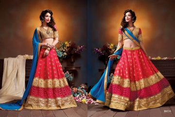 Garima-Riddhoo-Fashion-Wholesaleprice-10276