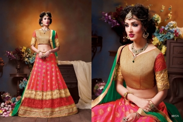Garima-Riddhoo-Fashion-Wholesaleprice-10278