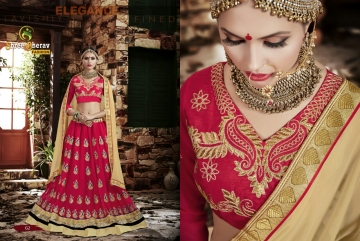 Gharana-Shree-Bhairav-Fashion-Wholesaleprice-G2