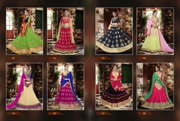 Gharana-Shree-Bhairav-Fashion-Wholesaleprice