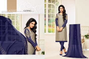 girlish-rr-fashion-wholesaleprice-2703