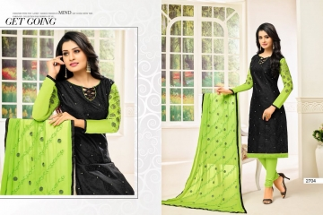girlish-rr-fashion-wholesaleprice-2704