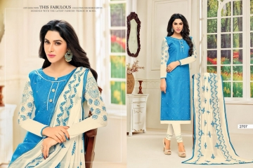 girlish-rr-fashion-wholesaleprice-2707