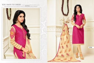 girlish-rr-fashion-wholesaleprice-2708