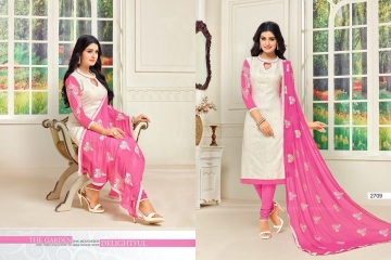 girlish-rr-fashion-wholesaleprice-2709