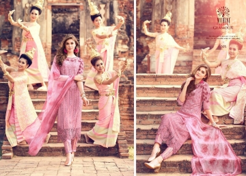 glamour-nx-hits-mohini-fashion-wholesaleprice-303