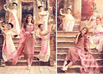 glamour-nx-hits-mohini-fashion-wholesaleprice-303B