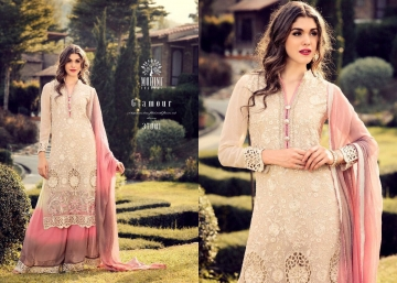 glamour-nx-hits-mohini-fashion-wholesaleprice-37001