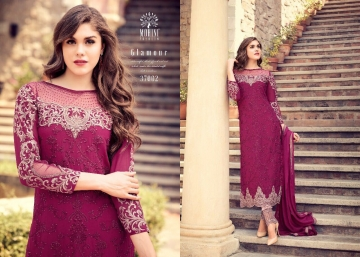 glamour-nx-hits-mohini-fashion-wholesaleprice-37002