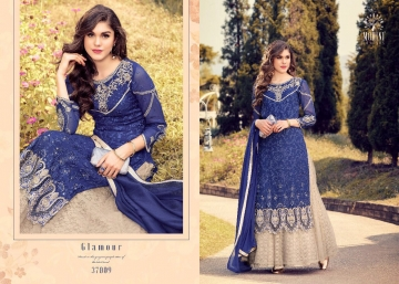 glamour-nx-hits-mohini-fashion-wholesaleprice-37009