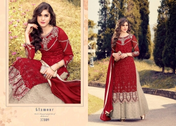 glamour-nx-hits-mohini-fashion-wholesaleprice-37009A