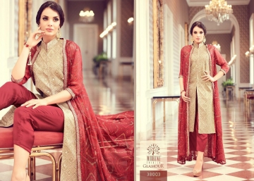glamour-nx-hits-mohini-fashion-wholesaleprice-38003A