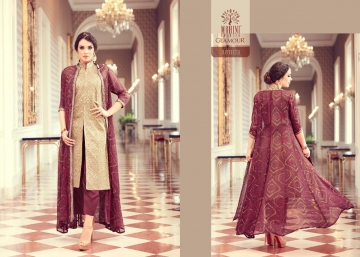 glamour-nx-hits-mohini-fashion-wholesaleprice-38003C