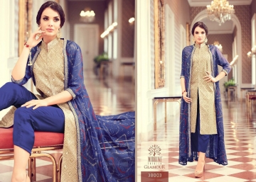 glamour-nx-hits-mohini-fashion-wholesaleprice-38003D