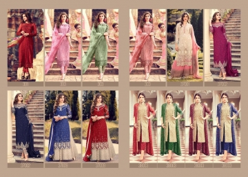 glamour-nx-hits-mohini-fashion-wholesaleprice-catalog