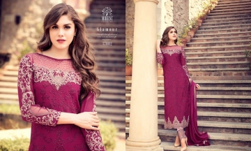 glamour_vol_-_37_by_mohini_fashion_37002