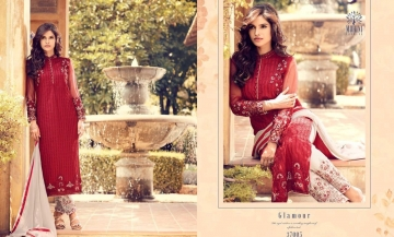 glamour_vol_-_37_by_mohini_fashion_37005
