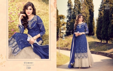 glamour_vol_-_37_by_mohini_fashion_37009