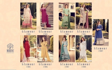 glamour_vol_-_37_by_mohini_fashion_index