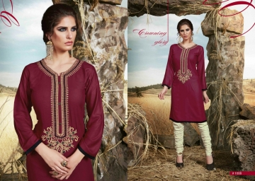 Glory-Sweety-Fashion-Wholesaleprice-1008