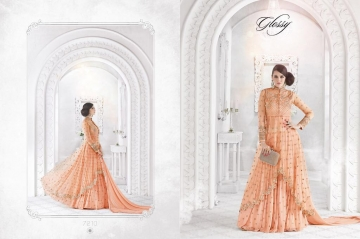 glossy-7210-colors-glossy-wholesaleprice-7210