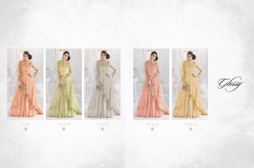 glossy-7210-colors-glossy-wholesaleprice-catalog