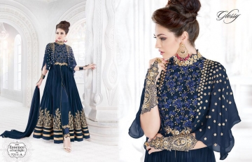 glossy-7211-colours-glossy-wholesaleprice-7211-A