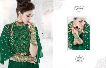 glossy-7211-colours-glossy-wholesaleprice-7211-B
