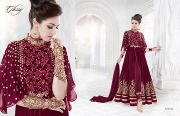 glossy-7211-colours-glossy-wholesaleprice-7211-C