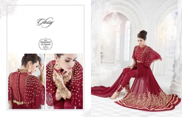 glossy-7211-colours-glossy-wholesaleprice-7211