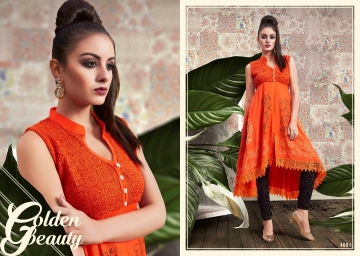 goldy-vol-4-sweety-fashions-wholesaleprice-4001