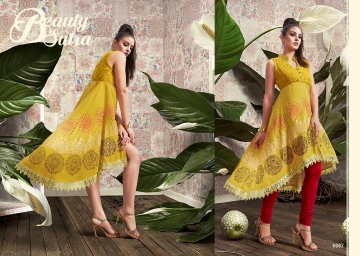 goldy-vol-4-sweety-fashions-wholesaleprice-4002