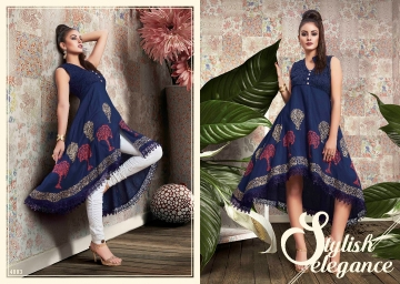 goldy-vol-4-sweety-fashions-wholesaleprice-4003