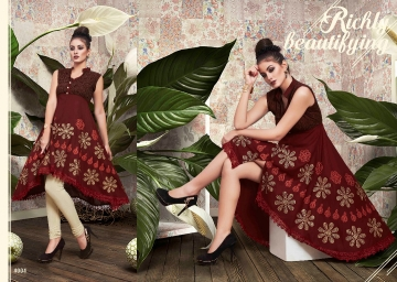 goldy-vol-4-sweety-fashions-wholesaleprice-4004