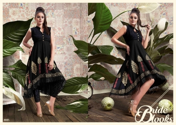 goldy-vol-4-sweety-fashions-wholesaleprice-4005
