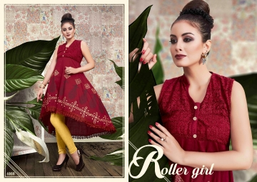 goldy-vol-4-sweety-fashions-wholesaleprice-4006