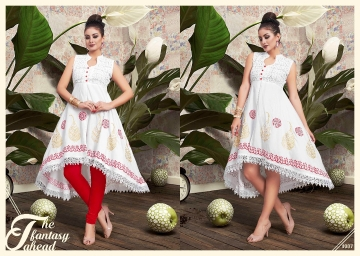 goldy-vol-4-sweety-fashions-wholesaleprice-4007