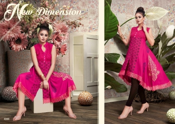 goldy-vol-4-sweety-fashions-wholesaleprice-4008