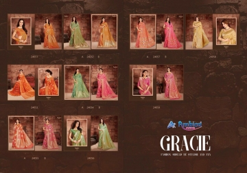 gracie-ambica-fashions-wholesaleprice