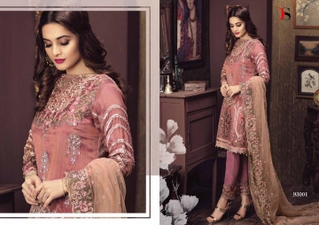gulbano-deepsy-suits-wholesaleprice-93001