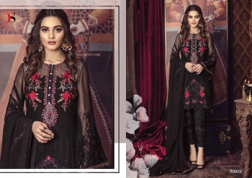 gulbano-deepsy-suits-wholesaleprice-93002