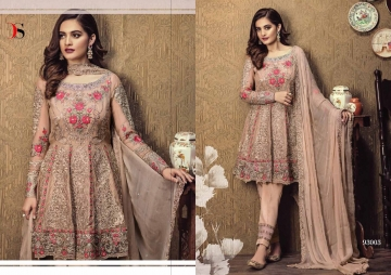 gulbano-deepsy-suits-wholesaleprice-93003