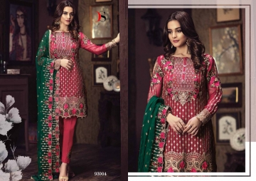 gulbano-deepsy-suits-wholesaleprice-93004