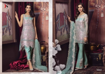 gulbano-deepsy-suits-wholesaleprice-93005