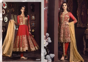gulbano-deepsy-suits-wholesaleprice-93006